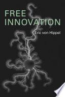 Free Innovation