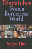Dispatches from a Borderless World