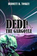 Dedi And the Gargoyle