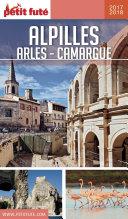 Pdf ALPILLES - CAMARGUE - ARLES 2017/2018 Petit Futé Telecharger