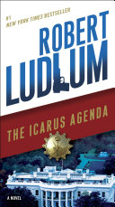 The Icarus Agenda [Pdf/ePub] eBook