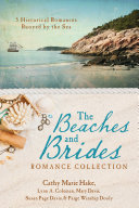 The Beaches and Brides Romance Collection