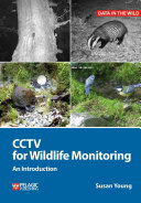 Pdf CCTV for Wildlife Monitoring