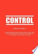 Control Book PDF
