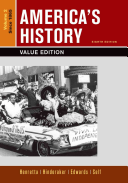 America's History, Value Edition