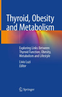 Thyroid  Obesity and Metabolism