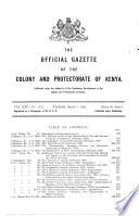 Mar 7, 1923