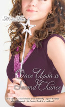 Once Upon a Second Chance Pdf/ePub eBook