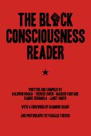 The Black Consciousness Reader Pdf/ePub eBook