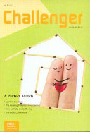 Challenger  Vol 52  No 1