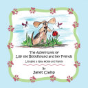 The Adventures of Lilly the Bloodhound and her Friends ebook