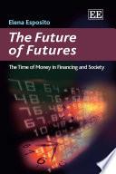 The Future of Futures Book