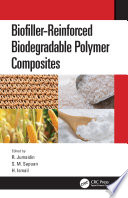 Biofiller Reinforced Biodegradable Polymer Composites