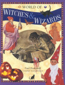 World of Witches and Wizards