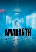 Amaranth ebook