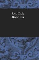 Bone Ink