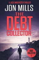 The Debt Collector image