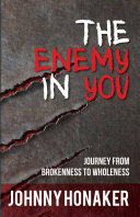 The Enemy in You