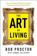 The Art of Living Pdf/ePub eBook