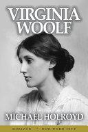 Virginia Woolf [Pdf/ePub] eBook