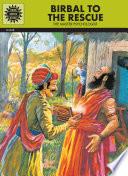Birbal to the Rescue Book PDF