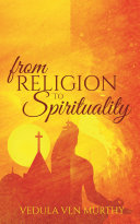 Pdf From Religion to Spirituality Telecharger