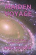 Read Online Maiden Voyage For Free
