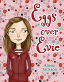 Eggs over Evie Pdf/ePub eBook