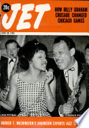 Jun 28, 1962