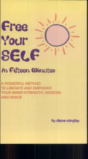 Free Yourself in 15 Minutes
