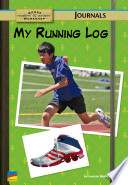 My Running Log