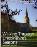 Pdf Walking Through Lincolnshire's Seasons