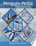 Penguin-Pedia