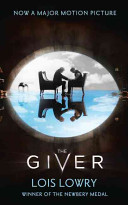 Essential Modern Classics   the Giver