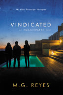 Vindicated [Pdf/ePub] eBook