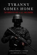 Tyranny Comes Home