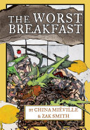 Pdf The Worst Breakfast