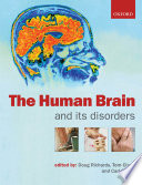 The Human Brain And Its Disorders