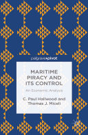 Maritime Piracy and Its Control: An Economic Analysis