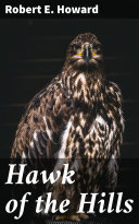 Pdf Hawk of the Hills Telecharger