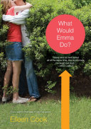 What Would Emma Do? ebook