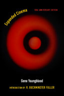 Expanded Cinema [Pdf/ePub] eBook
