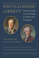 Encyclopedic Liberty