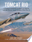 Tomcat Rio Book PDF