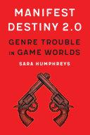 Manifest Destiny 2. 0 Pdf/ePub eBook