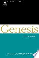 Genesis Revised Edition