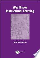 Web-Based Instructional Learning