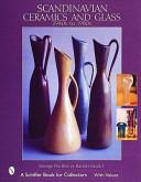 Scandinavian Ceramics & Glass