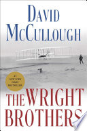 The Wright Brothers Book
