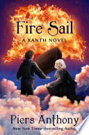 Fire Sail Book PDF